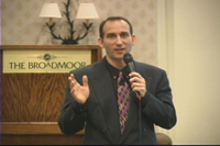 Sales Seminars by Dan Seidman